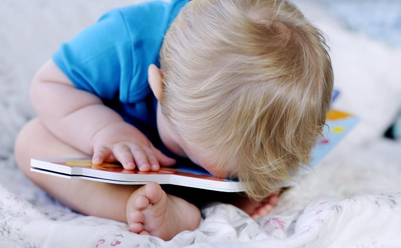 Ystävyyttä ja rakkautta lastenkirjoissa