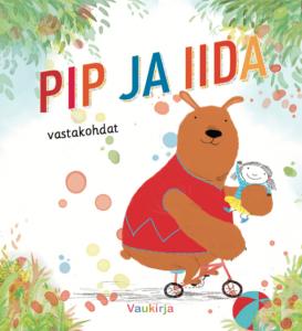 PipIida