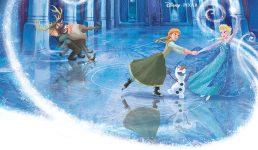 20 Frozen-faktaa